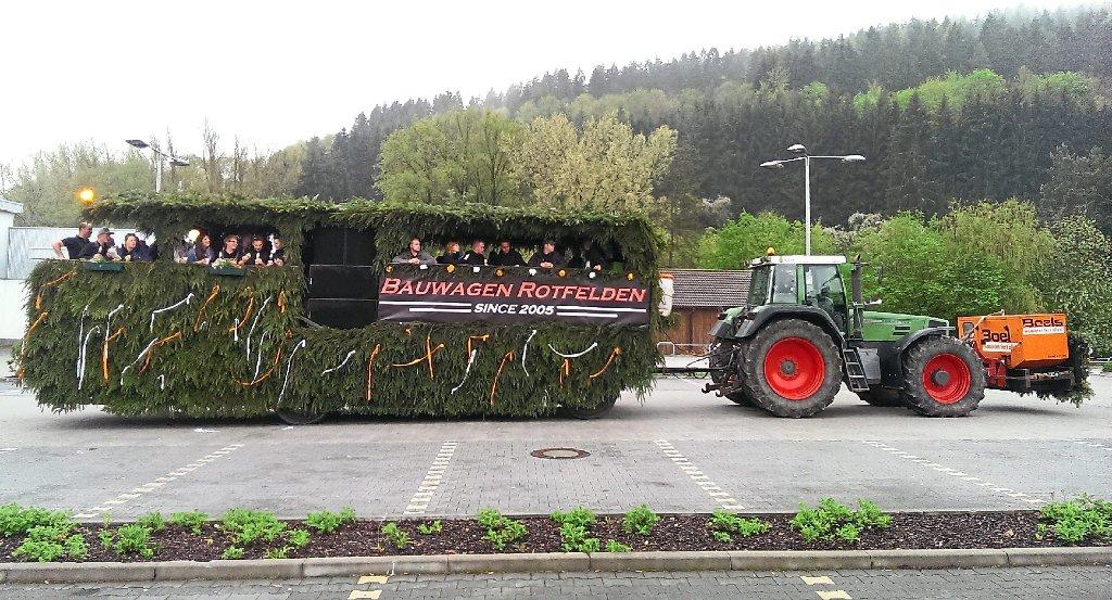 bekanntschaften kreis steinfurt Eisenach