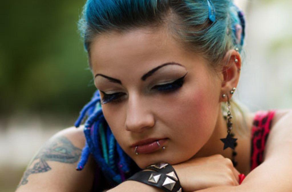 Tattoos piercing branding co wissenswertes ber for Chicago tattoo piercing co