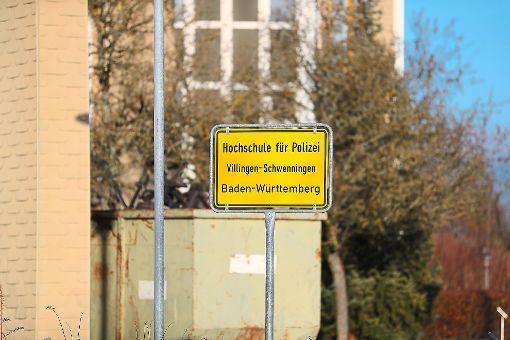 Nachdem es Zweifel daran gegeben hatte, dass mehr als 1300 Studierende am Standort in Schwenningen untergebracht werden könnten, sind diese nun aus dem Weg geräumt. Foto: Eich