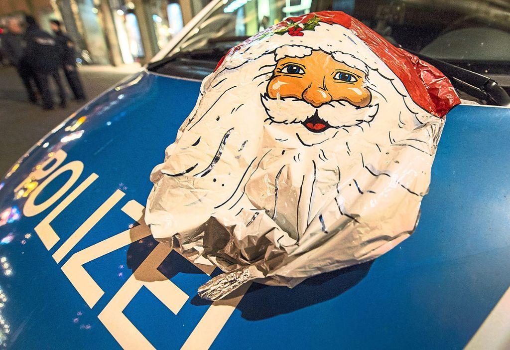 Großzügig Weihnachts Reden Ideen - Weihnachtsbilder - cloudsafeguard ...