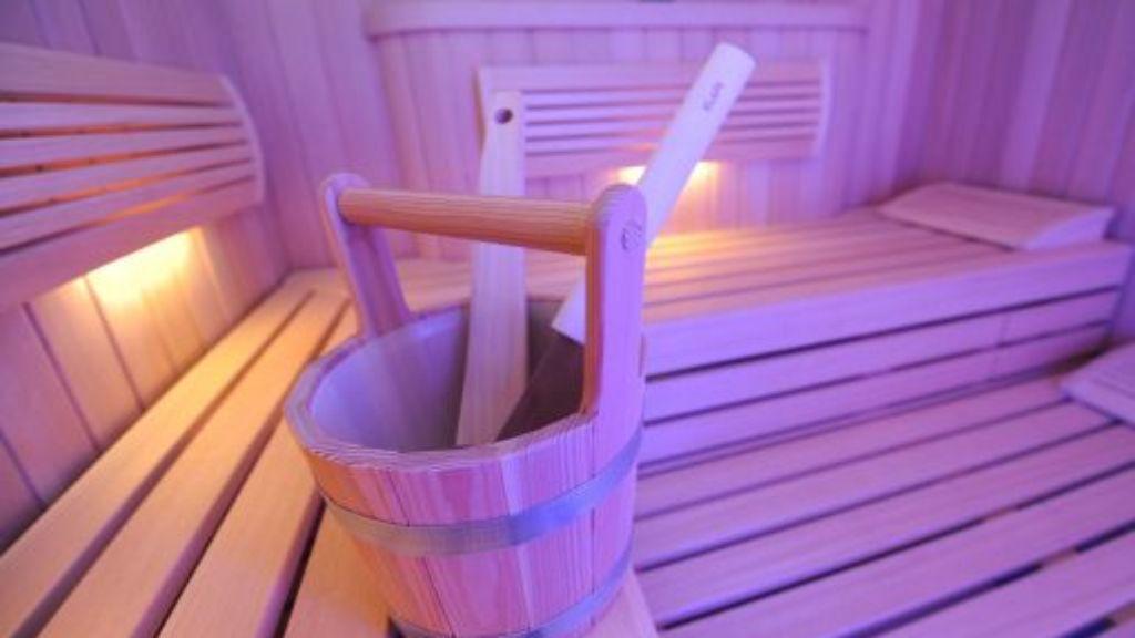 blaulicht vom 23 november schramberg abzocke ber ebay polizeibericht schwarzw lder bote. Black Bedroom Furniture Sets. Home Design Ideas