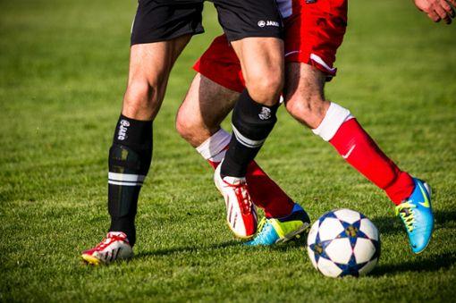 Verschiedene Fußballturniere finden am Wochenende  beim Neukircher Sporfest statt.  Foto: Pixabay Foto: Schwarzwälder Bote