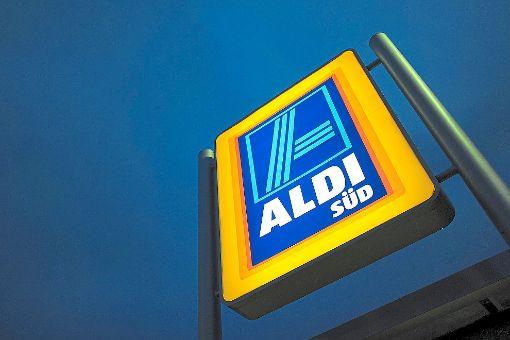 Aldi Süd warnt vor falschen Facebook-Gewinnspielen. (Symbolfoto) Foto: Lahrer Zeitung