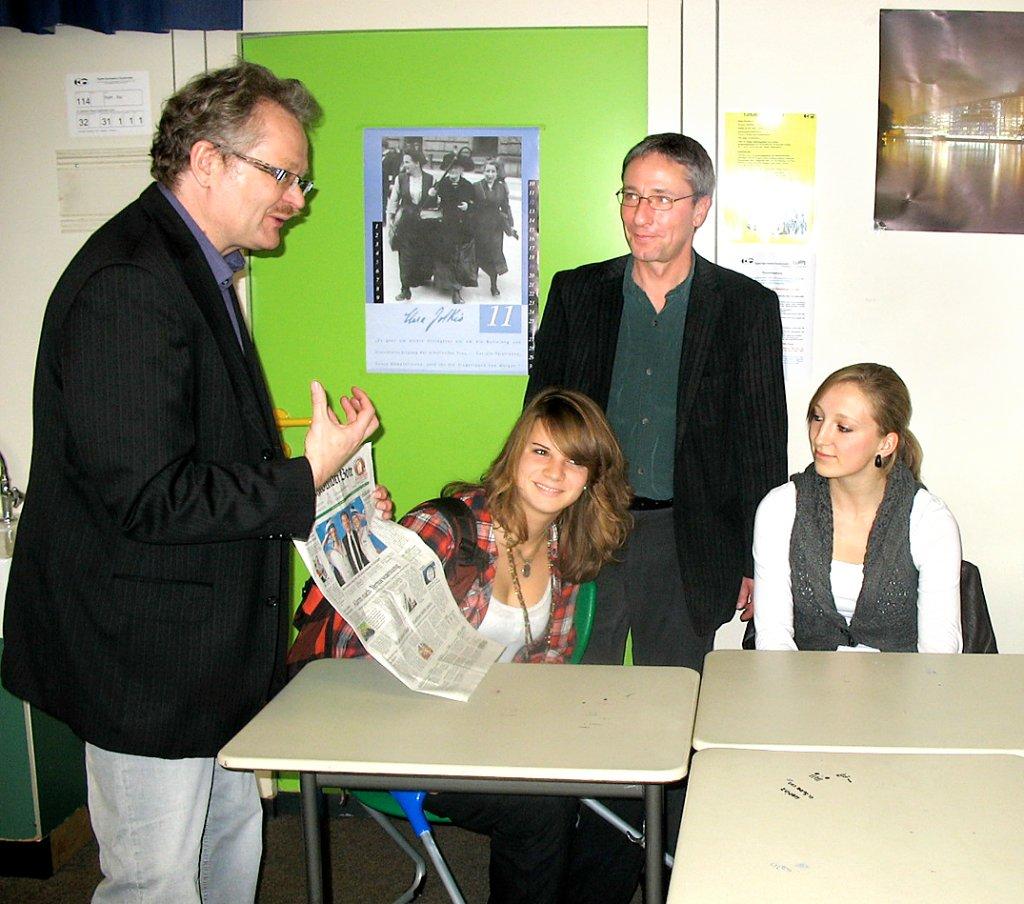 Freudenstadt Zeitung
