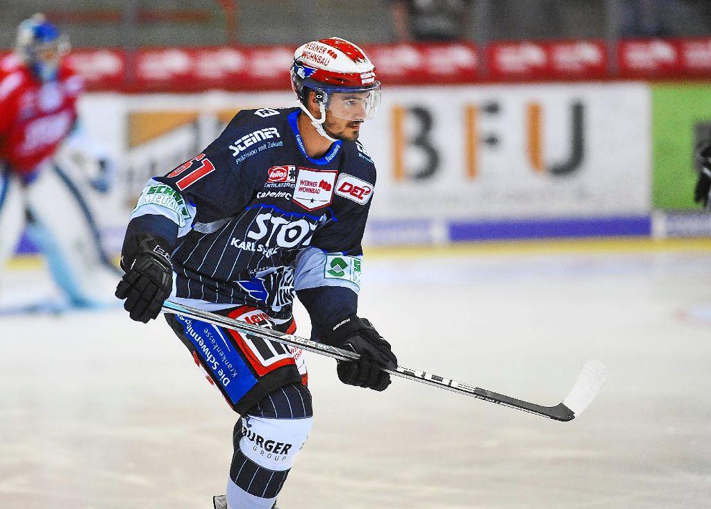 Mirko Höfflin
