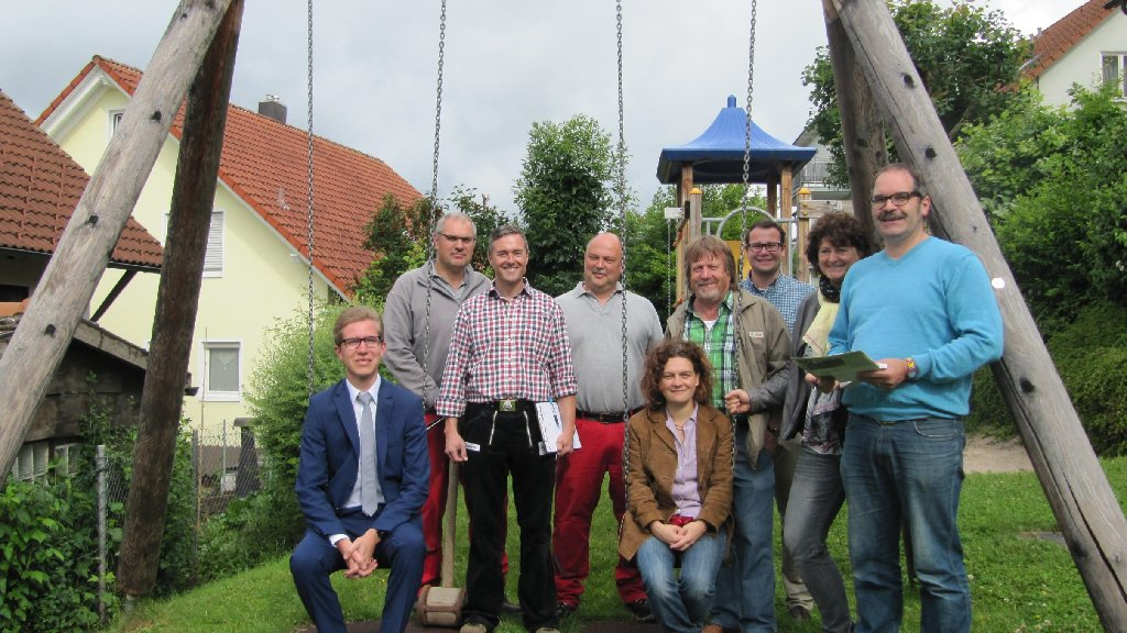 singles eberbach Langenhagen