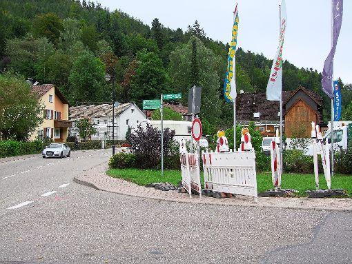 Foto: Schwarzwälder-Bote