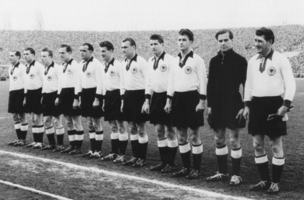 deutschland gewonnen gegen italien