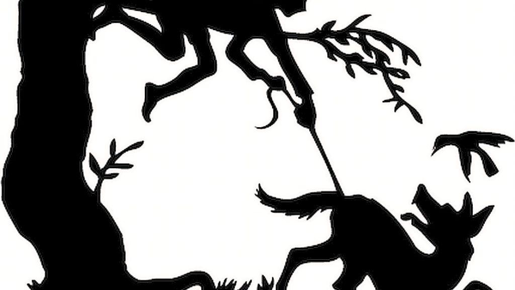 haigerloch quivento spielt peter und der wolf haigerloch schwarzw lder bote. Black Bedroom Furniture Sets. Home Design Ideas