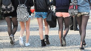 Horb a. N.: Was wurde aus Hotpants-Verbot an Altheimer Schule?