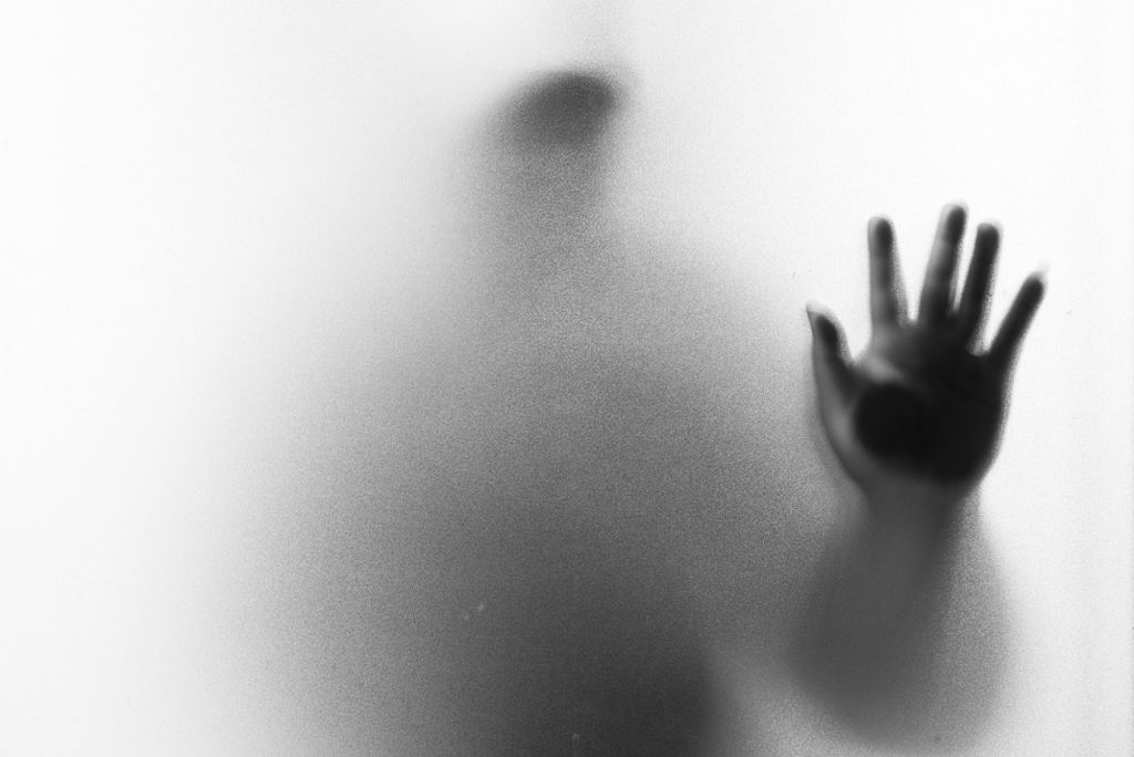 Bericht aus Frankreich: Familie prügelt Jungen tot - wegen den Hausaufgaben