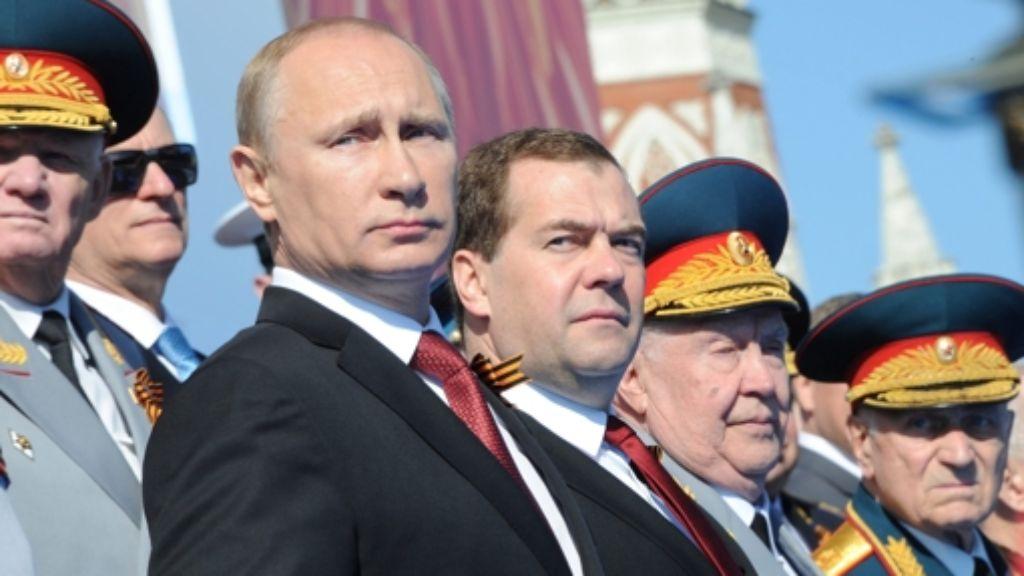 Expertentipp Deutschland Ukraine