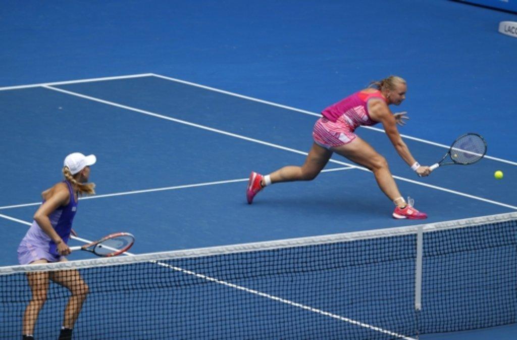 australian open halbfinale