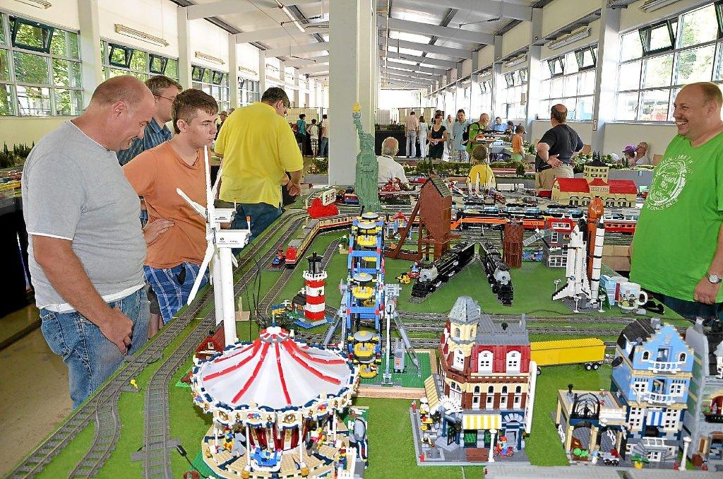 Beste Spielothek in Bad Klosterlausnitz finden