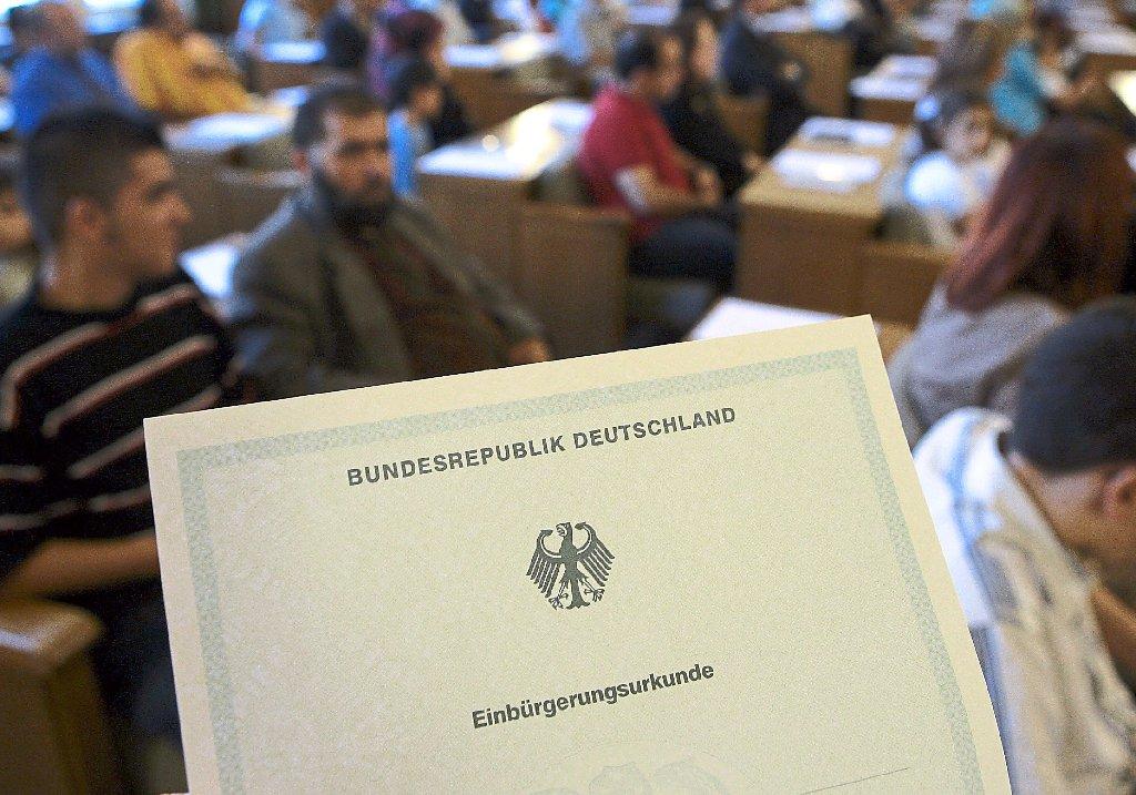 Böblingen: 766 Personen wurden im vergangenen Jahr ...