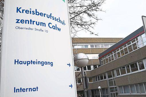 An der Hermann-Gundert-Schule wird  ein Vorbereitungskurs für die Hauswirtschafter-Prüfung angeboten.   Archiv-Foto: Fritsch Foto: Schwarzwälder Bote