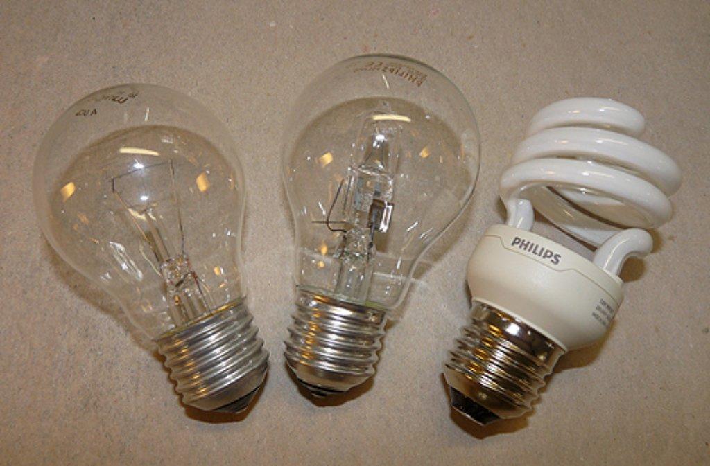 die klassische 60 watt gl hbirne eu b rokraten haben ihr das licht ausgeknipst seit 1. Black Bedroom Furniture Sets. Home Design Ideas