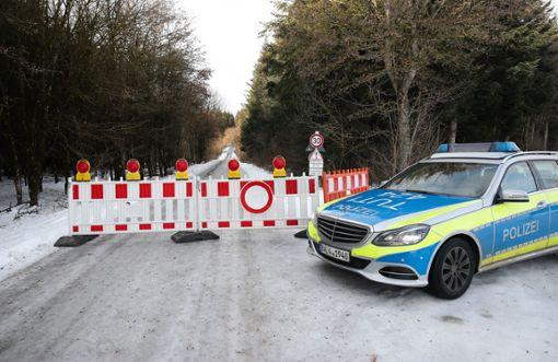 Die Tötung eines 23-Jährigen in Villingen war ein tragischer Unfall. Foto: Marc Eich