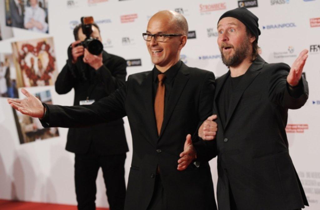 Triple Ex Schauspieler : diana staehly bei stromberg free hd wallpapers ~ Frokenaadalensverden.com Haus und Dekorationen