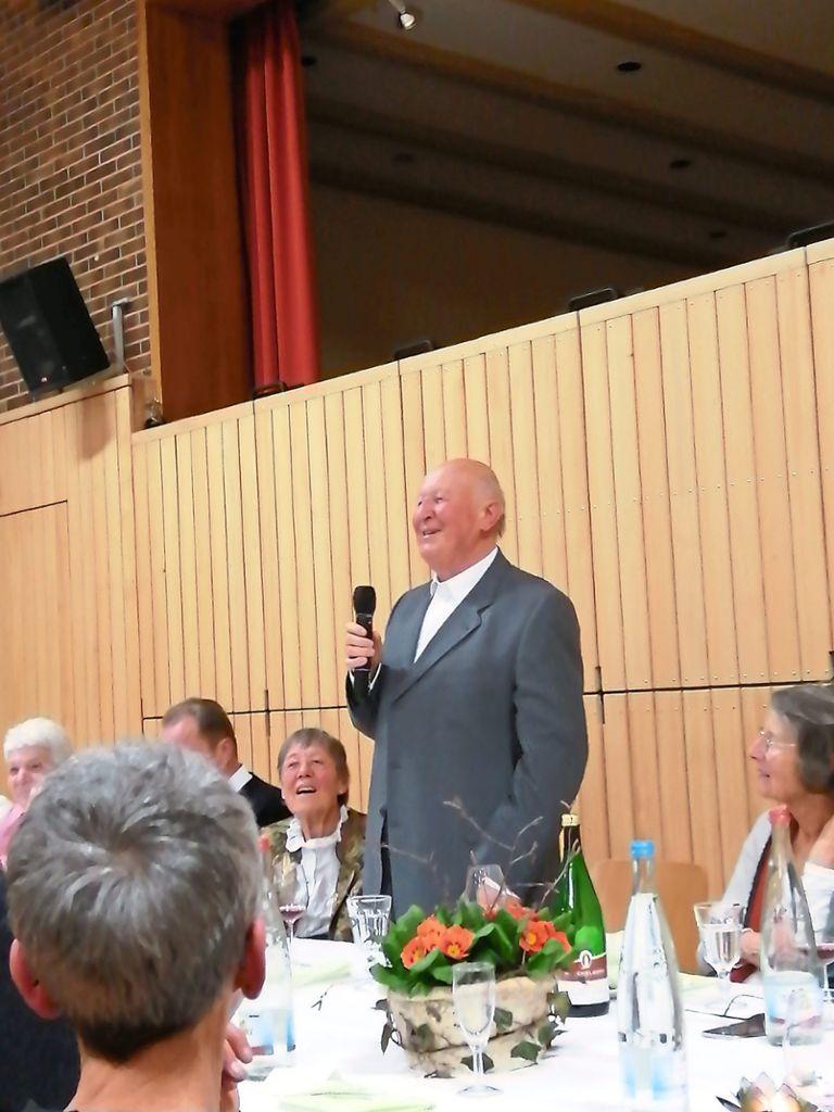 Dornstetten: Kämpfer gegen Mis...