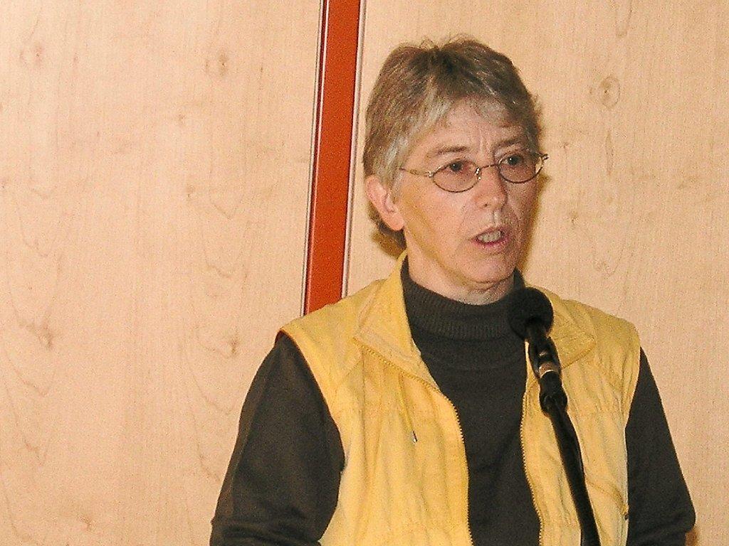 Eva Scherer Ffh