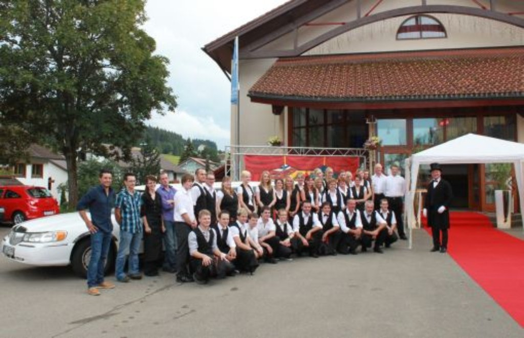casino royal party sch nwald