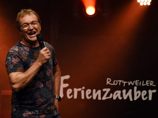 Foto: Schnekenburger