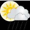 Wettervorhersage Schwarzwald