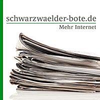 Vöhringen: Weniger Einwohner - Schwarzwälder Bote
